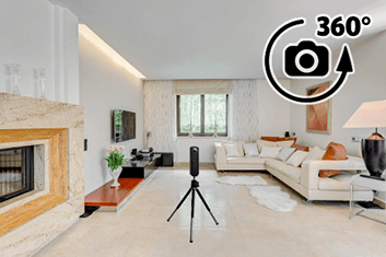 L'importanza del virtual tour immobiliare